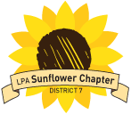 LPA Sunflower Chapter Wichita